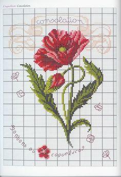 Butterfly Cross Stitch, Cross Stitch Love, Cross Stitch Borders, Cross Stitch Flowers, Cross Stitch Charts, Cross Stitch Designs, Cross Stitching, Cross Stitch Embroidery, Cross Stitch Patterns