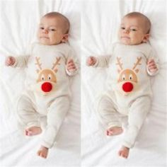 Mom And Baby Set Nightwear.  Christmas pyjamas – matching mum and baby/ toddlerMatching ladies PJs and baby/toddler pyjamas. 100% Organic Cotton mum pyjamas and matching baby romper or toddler pyjama.  Made using the softest fabric, and best quality waterbed inks helping to give mammas and baby the ultimate comfort. Mom And Baby Quotes, Baby Shower Gifts, Baby Gifts, Teething Relief, Womens Pjs, Toddler Pajamas, Baby Smiles, Ladies Pjs, Baby Teethers