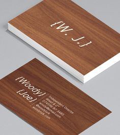 Woodworker border wood grain business card pinterest wood browse business card design templates moo united states colourmoves