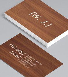 https://www.moo.com/es/design-templates/business-cards/