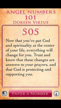 216 Best Tarot Cards Images Spirituality Affirmations Magick