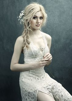 Katherine McNamara #sexy #celebrity #hotgirls - Visit http://www.classybro.com/category/hot-girls/ for more!