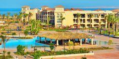 Hotel Jaz Mirabel Beach Resort
