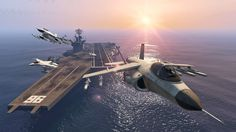 Rockstar Games has confirmed that GTA Online's Heists will go live in early 2015 promising 20 hours of gameplay and featuring new weapons, vehicles and items. Description from geimin.co.uk. I searched for this on bing.com/images