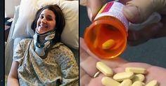 Назван самый опасный антибиотик! Будь осторожен, принимая его… — В Курсе Жизни
