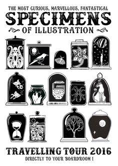 Travel Tours, Freelance Illustrator, Clip Art, Amy, Design, Collage, Printables, Illustrations, Tools