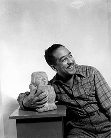 Langston Hughes Born James Mercer Langston Hughes February 1, 1902 Joplin, Missouri, United States Died May 22, 1967 (aged 65) New York City, United States Occupation Poet, columnist, dramatist, essayist, novelist Ethnicity African American, White American, Native American Period 1926–64 James Mercer Langston Hughes (February 1, 1902 – May 22, 1967) He was one of the earliest innovators of the then-new literary art form called jazz poetry.