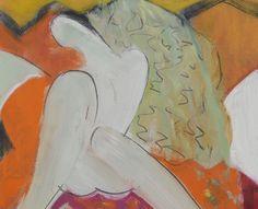 rose hilton paintings에 대한 이미지 검색결과
