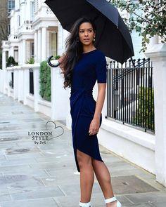 Nasza klientka w świąteczny poranek wyglądała przepięknie! �� Elegancka sukienka z wiązaniem z przodu za 119 PLN czeka na Ciebie na ul. Smocza 21 ���� #dress #style #polishgirl #warsawgirl #polskiedziewczyny #good #morning #ootd #outfit #fashion #blog #blogger #love #like #l4l #cute #stylist #girl #woman http://butimag.com/ipost/1496195647497777030/?code=BTDjgOjly-G