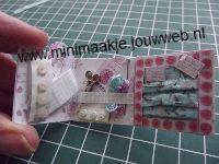 workshopjes 64 t/m 69   Minimaakje.jouwweb.nl