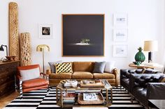 7+Decorating+Mistakes+Men+Never+Make+via+@domainehome
