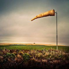 Wind Sock Photo