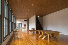 Image result for donald judd furniture