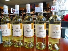 Sauvignon Blanc Babich Wine ..... www.vinopredaj.sk ..... #babich #sauvignonblanc #sauvignon #vino #wine #wein #newzealand #novyzeland #novy #zeland #mameradivino #milujemevino