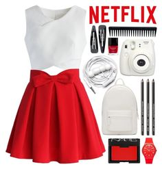"""""""3/17 