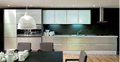 cozinhas florense - Bing images