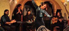 #barcelone #barcelona #барселона #чемзаняться #события #развлечения #отдых #мероприятия #танцы #фламенко Фламенко в Барселоне. Где посмотреть фламенко в Барселоне? | Барселона10 - путеводитель по Барселоне