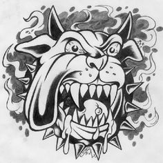 ... Photos - Tattoo Flash Videos Tattoo Flash Video Codes Tattoo Flash Vid Tattoo Videos, Tattoo Flash, Disney Characters, Fictional Characters, Sketches, Coding, Tattoos, Photos, Art