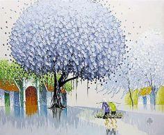 Phan Thu Trang | Art