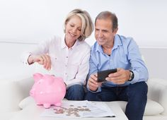 An emergency cash advance can be the best solution for starting a business and to build a savings account.