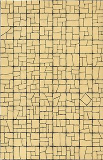 Free dungeon tiles to print: Dungeon Floor Plans Dungeon Tiles, Dungeon Maps, Rpg 2d, Dnd Table, Rpg Maker Vx, Fantasy World Map, 2d Game Art, Map Icons, Tabletop Rpg