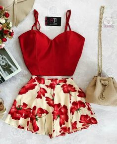 Date Outfits, Chic Outfits, Trendy Outfits, Dress Outfits, Summer Outfits, Fashion Outfits, Womens Fashion, Hoco Dresses, Cute Dresses