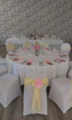 Wedding hotel Park