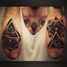 Tattoo #5 #Best