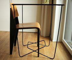 Resinacolata Bar Stools, Table, Furniture, Design, Home Decor, Homemade Home Decor, Bar Stool, Tables