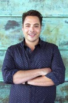 Jeff MauroMauro is the host of Food Network's Sandwich King and a co-host on talk show The Kitchen. ... - Photo: Courtesy of Jeff Mauro.