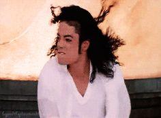 Sweet Michael - Michael Jackson Fan Art (34472721) - Fanpop