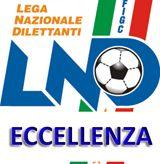 Eccellenza Abruzzo, 13esima giornata: i risultati e la classifica