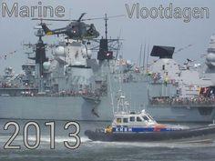 Marine vlootdagen june 2013.  In 2013 viert de Koninklijke Marine '525 jaar georganiseerde zeemacht in Nederland' en '200 jaar Koninklijke  marine'. Activiteiten van Sail 2013 en de marine worden aan elkaar gekoppeld. Vertegenwoordigers van de  Koninklijke Marine ijveren eveneens voor het 'werven van schepen' voor het evenement.  Sail Den Helder (editie 2008) had 350.000 bezoekers. Stichting Sail 2013 anticipeert op circa 500.000  bezoekers in 4 dagen (marinedagen normaliter 200.000…