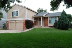 The Paintbrush 4 bed 3 bath 2500 sqft home - The Paintbrush 4 bed 3 bath 2500 sqft furnished re - Colorado Springs - rentals