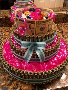 Inspired Picture of Sweet 16 Birthday Cake Ideas . Sweet 16 Birthday Cake Id. Inspired Picture of Sweet 16 Birthday Cake Ideas . Sweet 16 Birthday Cake Ideas Birthday C 21st Birthday Presents, Sweet 16 Birthday Cake, Birthday Cakes For Teens, Homemade Birthday Cakes, 14th Birthday, Teen Birthday, Birthday Celebration, 18th Birthday Gifts For Girls, 21st Birthday Ideas For Girls Turning 21