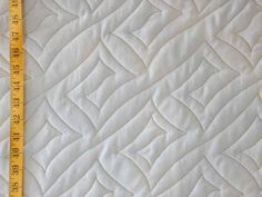 Cool Machine Quilting Patterns on Pinterest | 30 Pins