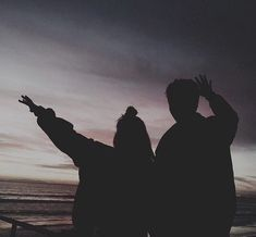 Best photography ideas for couples summer relationship goals Ideas Couple Tumblr, Tumblr Couples, Relationship Goals Pictures, Cute Relationships, Couple Relationship, Image Tumblr, Photo Couple, Ulzzang Couple, Couple Aesthetic