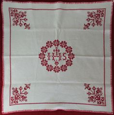 Knitting Projects, Roots, Cross Stitch, Inspiration, Haha, Punto De Cruz, Health, Dots, Needlepoint