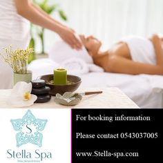 Pregnancy Massage or maternity massage at Stella Spa in Hotel Marina - Dubai near JBR Beach and Marina Mall helps women reduce stress. Relief from muscle cramps, spasms, and myofascial pain ☎ 0543037005 Hand Massage, Stone Massage, Spa Massage, Maternity Massage, Massage Prices, Marina Dubai, Massage Center, Spa Therapy, Spa Center