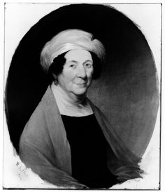 Dolley Madison, wife of President James Madison, was the first First Lady to formally associate herself with a cause, according to Firstladies.org. Madison helped found an orphanage for young girls in Washington, D.C., and maintained a lifelong connection to the organization.