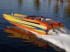 New 2013 - Eliminator Boats - 28 Speedster