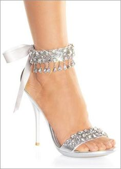 Most beautiful shoes in the world!!!