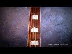 Gibson Acoustic Guitars - 1953 Gibson SJ 200 Custom, Gibson Acoustic Guitar (515) 864 6136