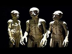 """The real History of the ANUNNAKI """"Why they came to Earth?"""" (Interesting:..."""