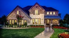 Lakes of Prosper by American Legend Homes: 821 Nightwind Prosper, TX 75056 Phone: 972-347-1600 Bedrooms: 3 - 4 Baths: 2.5 - 3.5 Sq. Footage: 2,230 - 3,788 Price: From the Mid $300,000's Single Family Homes Check out this new home community in Prosper, TX found on http://www.newhomesdirectory.com/Dallas/communities/Lakes-of-Prosper