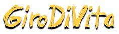 Il sito ufficiale di GiroDiVita