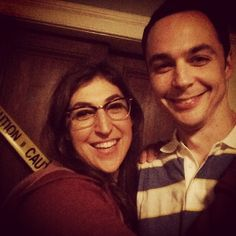 Jim Parsons @therealjimparsons Instagram photos | Websta