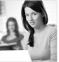 Loans Today Bad Credit is a one stop online loan planner where every bad credit borrower can get cash assist despite credit woes. We arrange loans today, same day loans, bad credit loans today and get instant loans today without any hassle. Fast Cash Loans, Quick Loans, Same Day Loans, Loans Today, Instant Cash Loans, Installment Loans, Online Loans, Get A Loan, Financial Assistance
