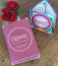 Powerful tools to help you to Understand and Honour your Menstrual Cycle