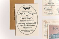 Hey, I found this really awesome Etsy listing at https://www.etsy.com/listing/188523522/rustic-summer-camp-wedding-invitation